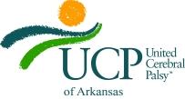 UCP Logo - NO TAGLINE - JPG